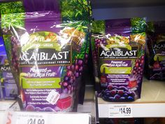 """Acai berry supplements for detoxing and weight loss.    Compare colon cleanse products and read real reviews. Go visit www.bestcoloncleansing.com     Get a Free copy of our """"Food Factor"""" book about 7 strategies to easy and completely stop Emotional Eating, Food Binges and Late Night Eating ...."""