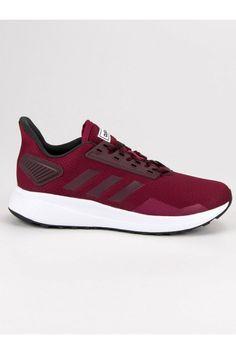 Dámske tenisky ADIDAS DURAMO 9 BB6932 Adidas Samba, Adidas Sneakers, Shoes, Fashion, Moda, Zapatos, Shoes Outlet, Fashion Styles, Shoe