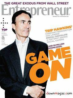 Entrepreneur Magazine - Buscar con Google
