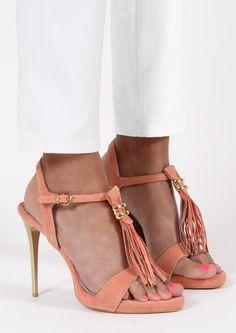 Adorable Sandals @Gianna Kazakou Online Cute Sandals, Spring Summer 2016, Shoe Collection, Men's Shoes, Women, Fashion, Moda, Man Shoes, Fashion Styles