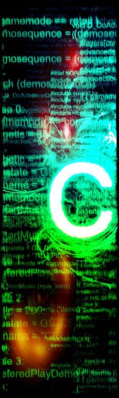 #ScrittoreComputazionale I Linguaggi di Programmazione Possono Considerarsi Letteratura? – #PreArticolo