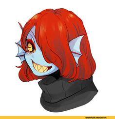 Undertale,фэндомы,Undyne,Undertale персонажи,Asriel,Asriel Dreemurr Undertale Drawings, Undertale Comic, Undyne Fanart, Fan Art, Monster Girl, Wallpaper, Memes, Video Game, Character Design