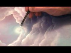 This is a time-lapse art video from start to finish with the artist Philippe Fernandez, demonstrating the creation of (An Epic Tale). A fantasy fairy tale landscape painting full of colorful rainbow clouds and lush green landscape with a pond and cobblestones trails. This is a unique glimpse into Philippe's creative process. The Artist Philipp...