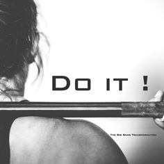 FITNESS | MOTIVATION | TRANSFORMATION  -Zitat, Sprüche, Fitnessmotivation, Beastmode, Abnehmen, Bodybuilding, Muskelaufbau, Gesunde Ernährung, Low Carb, Gesund essen...  👊#beastmode #motivation #fitness #fitnessMotivation #berlin #düsseldorf #frankfurt #hamburg #köln #münchen #stuttgart #wien #abnehmen #lowcarb #mcfit #fitx #bodybuilding #sixpack