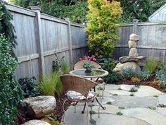 Outdoor Patio Ideas On A Budget - Bing Images