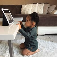 Read Enfant✅🖤 from the story Photo de chronique 2 by (Bad girl😏) with 88 reads. So Cute Baby, Cute Mixed Babies, Pretty Baby, Cute Baby Clothes, Cute Kids, Cute Babies, Baby Kids, Beautiful Children, Beautiful Babies