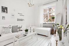 Högalidsgatan 34 D, Högalid, Stockholm - Fastighetsförmedlingen för dig som ska byta bostad