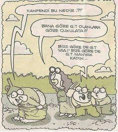 #hunilisozluk #hunili #hunililer #karikatur #karikatür #penguen #mizah #cizgi #karikatürhane #karikaturhane #komikresimler #komik #komikkaritürler #karikatürler #hunilianne #hunulisözlük #leman #gırgır #uykusuz #otdergi #mizah #yiğitözgür #gününfotosu #instagram #istanbul #türkiye #çizim #tbt http://turkrazzi.com/ipost/1517526289081223345/?code=BUPVh6mAMix