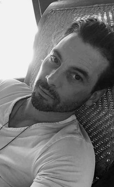 {Skeet Ulrich} Hey I'm Skeet Ulrich, you can call me Mr.Ulrich or Mr.U. Which eve works best. I teacher math and I'm 35. That's about it for me