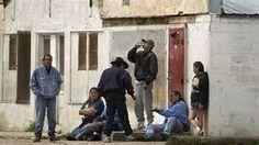 native american alcoholism