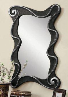 espejos modernos - Google Search