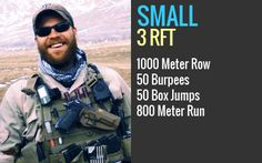 marc-small hero wod In need of a detox? Head over to www.skinnycoffeeclub.com and get 10% off today, with the code PINTEREST10.