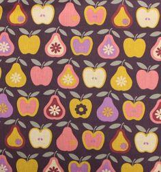 #kinderstoffen #appels en #peren | Jaan (@Jaan Tolsma& )