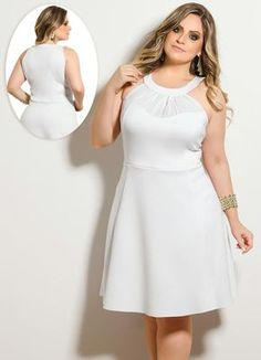 668550a1677 Image result for college graduation dress plus size