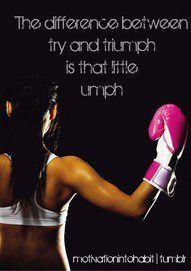 Push it.........