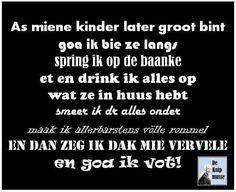 kinder spreuken en wijsheden 17 beste afbeeldingen van Twents   The nederlands, Dutch en Dutch  kinder spreuken en wijsheden