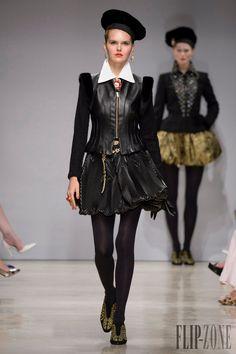 http://www.flip-zone.com/curiel-couture-5727