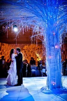 02_winter-wedding-photos