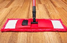 The Best Mop for Hardwood Floors: 2017 Reviews and Guide