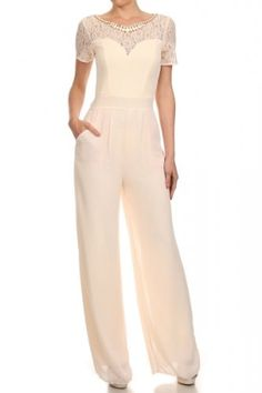 17 best ideas about wedding jumpsuit on white