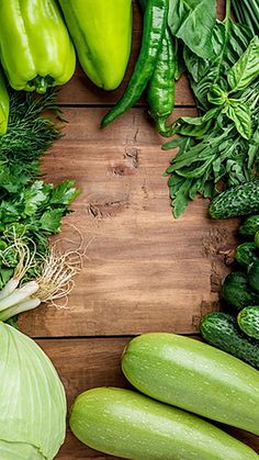 Food Menu Design, Restaurant Menu Design, Vegetables Photography, Food Photography Tips, Fresh Fruits And Vegetables, Fruit And Veg, Organic Recipes, Raw Food Recipes, Foods For Heart Health