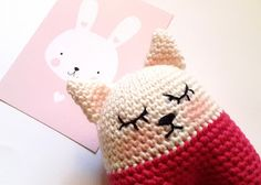 La souris aux petits doigts: Philiiiiiiippppe!!!!!