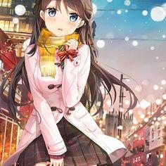 ❤For more Information⤵~~ ฅ ̳͒•ˑ̫• ̳͒ฅ♡(*ૣᵕ꒳̮ᵕ ૣ*)☻໊೨⋆**೨⋆*✩✧̥⋆*☆.。.:*・°☆.。.:*・°☆.。.:*・°☆.。.:*・°☆ #Pixiv #pixivs #kawaii #kawaiigirl #neko #kawaiiart #kawaiidesu #kawaiianimegirl #kawaiianime #animecute #animegirl #vocaloid #loli #animekawaii #anime #animes #animelover #animefan #animeworld #animelife #cuteanimegirl #otaku #AnimeAccount #AnimeArtwork #AnimeFanart #AnimeArt #かわいい #可愛い #カワイイ ☆.。.:*・°☆.。.:*・°☆.。.:*・°☆.。.:*・°☆☆.。.:*・°☆.。.:*・°☆.。.:*・°☆.。.:*・°. Lᵒᵛᵉᵧₒᵤ♡♡(ू•‧̫•ू⑅)❤⃛*✲*。 (ृ ु•͈ω•͈...