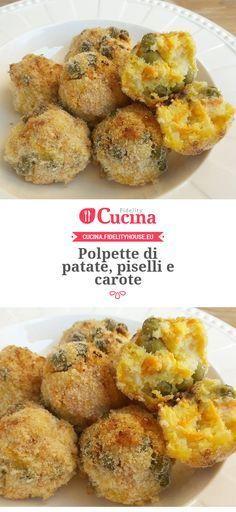 Italian Lunch Restaurants – Yemek Tarifleri – Resimli ve Videolu Yemek Tarifleri Veg Recipes, Easy Dinner Recipes, Italian Recipes, Vegetarian Recipes, Easy Meals, Healthy Recipes, I Love Food, Good Food, Yummy Food