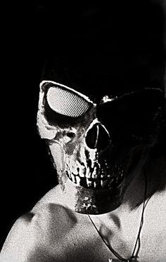 skull...3