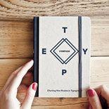 Businessplan für Graf von Krottendorf | Slanted - Typo Weblog und Magazin