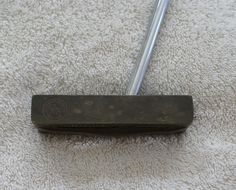 Ping 1A Redwood City Limited Edition Putter #Ping