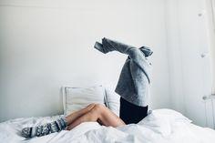 Tickle Your Fancy - Blogi | Lily.fi