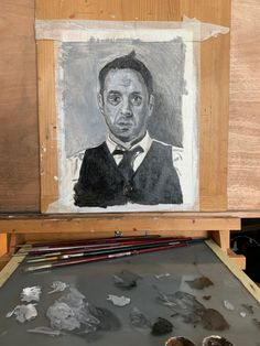 Grisaille, Painting & Drawing, Drawings, Art, Willow Wood, Drawing Techniques, Art Projects, Still Life, Sketches