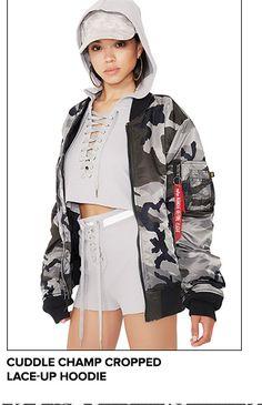All The Newest Comfy Loungewear & Matching Sets - chris@arcticfoxusa.com - Arctic Fox USA Mail