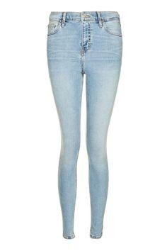 MOTO Authentic Jamie Jeans