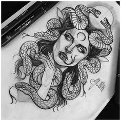 Tattoo Sketches 597289969318304714 - – tattoo – – – tattoo – for men useful … – – tattoo – – – tattoo – sensible for men Verse tattoos Source by Tattoo Girls, Tattoo Women, Girl Tattoos, Tattoos For Guys, Gangsta Tattoos, Leg Tattoos Women, Tatoos, Female Leg Tattoos, Men Back Tattoos