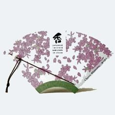 The best of modern Japanese design and craftsmanship from ceramics to glass to notebooks & pencils from top Japanese designers. Chor, Japanese Design, Cute Stickers, Incense, In The Heights, Raspberry, Cherry Blossoms, Christmas Gifts, Bloom