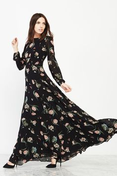Best dress on the Net: This stunner is from Reformation. It's the perfect bridesmaid dress methinks. Suitable for a bohemian celebration complete with flower crowns, Moroccan lanterns and lace tablecloths on wooden tables. ...