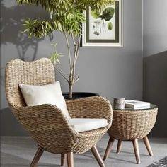 Arredi Esterni Archivi - Pagina 5 di 5 - GialloSun Wicker, Accent Chairs, Interior Design, Terrazzo, Butterfly, Furniture, Home Decor, Trendy Tree, Upholstered Chairs