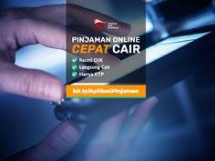 10 Best Terbaru Pinjaman Online Cepat Cair Bunga Rendah Images