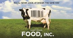 93 minutes | For most Americans, the ideal meal is fast, cheap, and tasty. Food, Inc. examines the costs of putting value and convenience over nutrition and environmental impact. Director Robert Kenner...