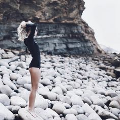 "Mary Seng na Instagramie: ""recap of SD happening now on HG✖️ @liketoknow.it www.liketk.it/1Bc8W #liketkit |  @johnhillin #happilygrey #SD #wetsuit"""