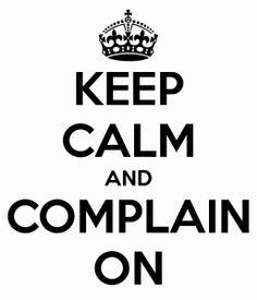 What happens when you complain HMRC