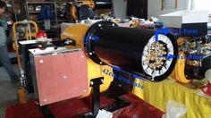 kv-120 nozzle show Waste Oil Burner, Oil Burners, Diy And Crafts, Iron, Steel