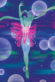 Sailor Moon Crystal, Sailor Moons, Sailor Moon Manga, Cristal Sailor Moon, Arte Sailor Moon, Sailor Uranus, Sailor Moon Tattoos, Sailor Moon Transformation, Wallpapers Sailor Moon