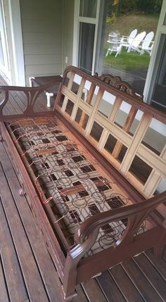 How To Bring An Old Couch Back To Life How To 2019
