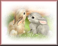 Free Spring & Easter Greetings Featuring Cute Animals Artwork by Penny Parker Penny Parker, Baby Animals, Cute Animals, Farm Art, Easter Art, Cute Images, Cute Bunny, Animal Paintings, Beautiful Paintings