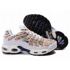 more photos 2eae8 68acc Hommes Nike Air Max TN Jaune Blanc Noir88,98€ Nike Air Max
