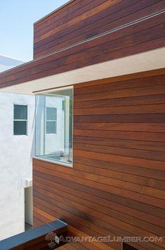 42 Best Exterior Shiplap Images Ideas Contemporary Architecture