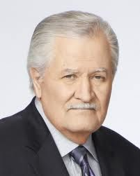 Victor from days of our lives